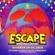 GTA - Escape Psycho Circus (26.10.2018) image