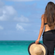 Jackin & Tech | Cancún Party Mix #65 image