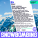 2017.04.06 - Amine Edge & DANCE @ Racket Club - Snowbombing, Mayrhofen, AT image