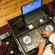 DJDarrell Gumbo Mix - Gogo, Southern Soul, R&B image