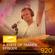 Armin van Buuren presents - A State Of Trance Episode 920 (#ASOT920) image