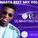 Kofi Kinaata Best Mix Volume 2 - DJ.MARTINO-NZEMA.DJ image