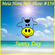 MHMS-154-DJ WagnerF-Sunny Day image
