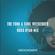 The Funk & Soul Weekender x Groovement: Russ Ryan Mix {April 2016} image
