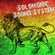 Modern Roots - Solomonic Sound System - special Guest - Zacharijah image