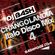 DJ Bash - Changolandia Italo Disco Mix 4 image