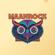 Maanrock DJ Contest Mixtape 'Power-Half-an-Hour' image