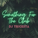 DJ Tricksta - Something For The Club image