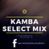 Best Benga - Kamba Select Mix image