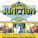 Delaware Junction Country Music Festival image
