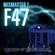 Mixmaster F47 image
