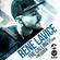 Rene LaVice (RAM Records) @ DNB60 - DJ Friction Radio Show, BBC Radio 1 (24.02.2015) image