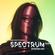 Joris Voorn Presents: Spectrum Radio 230 image