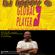 dj Nappy G - GLOBAL PLAYER w-Daferwa (Oct. 7 2017)  image