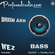 DRUM AND BASS WITH WEZ image