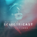 """PSY'AVIAH's """"EclectriCast"""" #004 image"""