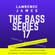 The BASS Series 17 - House / Tech / Bass image