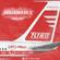 Skilla Mix Ep. 2 (Flyness Night Promo) image