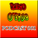Radio O'Five Podcast 001 - By Rahul Pable image
