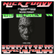 KRS ONE - THE LEGACY IV MIXTAPE II BY NICK FURYY image