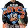 Scram Jones - Live at Ol' Dirty Sundays - 9.7.14 image
