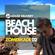 House Delivery - Beachhouse - Zomerkade 02 (disco-vibes) - by D'YOR image