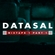 DATASAL MIXTAPE 1 PART 1 image