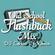 Old School Flashback Mix - DJ Carlos C4 Ramos image