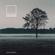 Deep Nature By Michael Gaida [Ambient Mix | November 2015] image