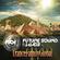 Aly & Fila – Future Sound Of Egypt 408 [07.09.2015] image