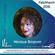 House Legends - Monique Bingham (Masta-B) image