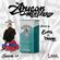Azucar MixShow #54- DJ MADMAXX image