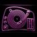 DJ Lee Butler April 2003 image
