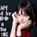 LiSA MIXTAPE/DJ 狼帝 a.k.a LowthaBIGK!NG image