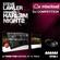 DJ SPiNNeR iN Da MiX - Harlem Nights Set (ViVa MuSic) image