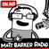 MattBarkerRadio Podcast#40 image
