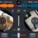 mix clubbing 22/01/2017 image