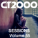 Sessions Volume 55 image