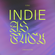 Indie as Fuck: Boxout.FM - Part 1 // 15-08-20 image
