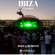 ibiza classics deep & remixed image