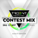 Trident Open Air 2017 Contest Mix image