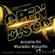 DJ SET PARA OPEN DISCO  NOVIEMBRE 2020 image