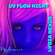 UV Flow Night Psytrance Mix: Lydia Nexus live from Eindhoven image