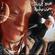 Jessy Phexx - Musik zum Anfassen @ Hikeland's Psy.Dream #6/Petit Siegen 29.05.19 image