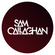 House Sessions #4 - 3AM Tech | Instagram: @samcallaghan_dj image