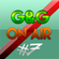 G&G On Air #07 image