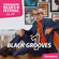 Black Grooves ep. 1 by SoulfulJules image
