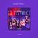K-POP   SHORT MIX #1 image