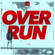 Dj Fato - Overrun image