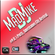 It´s Party Time, Americanos City Revival by DJMadMike image